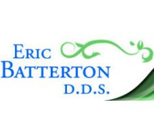 Logo for Mr. Eric  Batterton D.D.S.