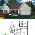 edmonton floorplan-page-001