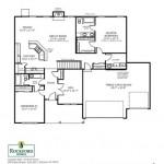 edmonton floorplan-page-002