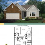garnet floorplan-page-001