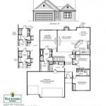 garnet floorplan-page-002