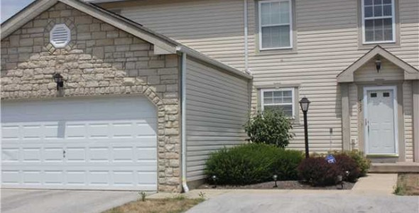 Real Estates Listing For Sale Central Ohio