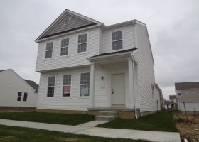 Real Estate Listing For Sale Central Ohio