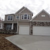 Happy Home Buyers just built this GORGEOUS home and received numerous BUILDER INCENTIVES too!