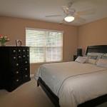Bedroom 3 4